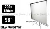 200x150statyw_www_v2.jpg