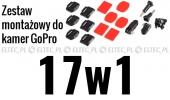 21w1_ww.jpg
