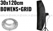 30x120_grid.jpg
