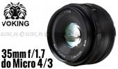 35mmMicro.jpg