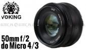 50mmMicro.jpg