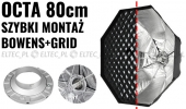 80cm_fast_grid__1.jpg