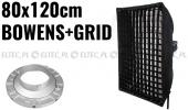 80x120_grid.jpg