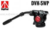 DVH_5WP_3.jpg