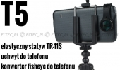 T5ww.jpg