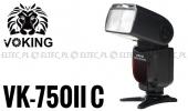 VK750IIC.jpg