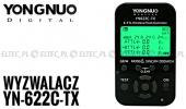 YN622C_TX_1.jpg