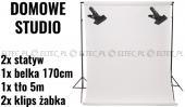 ZESTAW_803_12_BELKA_TO_ABKI_WWW.jpg