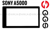 a5000.jpg