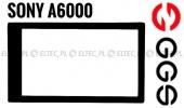 a6000_1.jpg