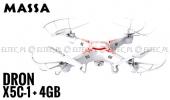 dronx5c_1.jpg
