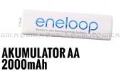 eneloop_1.jpg