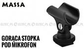 goraca_stopka_pod_mikrofon.jpg