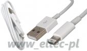 iphone_kabel.jpg