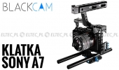 klatkac500.jpg
