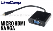 konwerterMICROHDMI_VGA.jpg