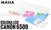 lcd650Dplastik.jpg