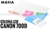 lcd700Dplastik.jpg