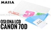 lcd70Dplastik.jpg