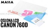 lcd760Dplastik.jpg