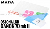 lcd7DIIplastik.jpg