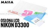 lcdD3300plastik.jpg
