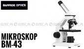 mikroskop_bm43_1.jpg