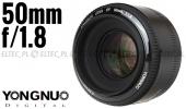 obiektyw50mm.jpg