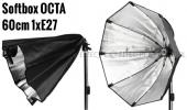 octa60.jpg