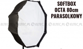 octaparasol_WWW.jpg