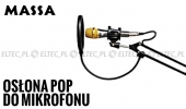 oslonamikrofonupop_1.jpg