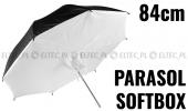 parasol_softbox_czarnaczasza_www_1.jpg