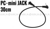 pc_minijack_www.jpg