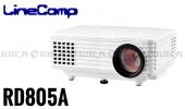 projektor_rd805a.jpg