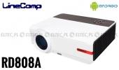 projektorrd808a_1.jpg