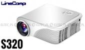 projektors320.jpg
