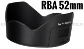rba52mm.jpg