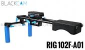 rig102f.jpg