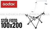 stol100x200_2.jpg