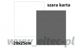 szara_karta_20x25_1.jpg