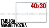tablic40x30.jpg
