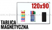 tablicazakc120x90.jpg