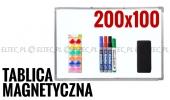 tablicazakc200x100.jpg