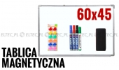tablicazakc60x45.jpg