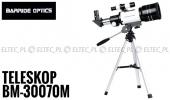 teleskop_bm30070m.jpg