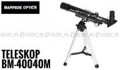 teleskop_bm40040m.jpg