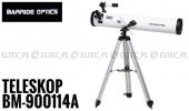teleskop_bm900114a_1.jpg