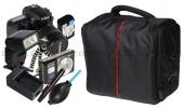 torbaa2.jpg