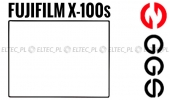 x_100s.jpg