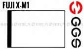 x_m1_1.jpg